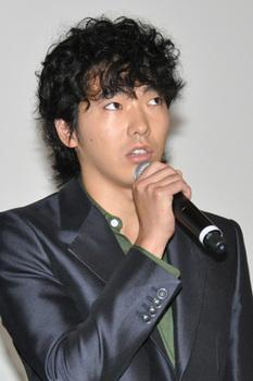 bokutachiha10.jpg